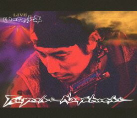 """長渕剛/LIVE""""いつかの少年"""" [Blu-ray]"""
