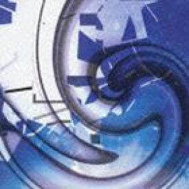 小室哲哉 / BLUE FANTASY REMIX REMIXED BY KRUSH [CD]