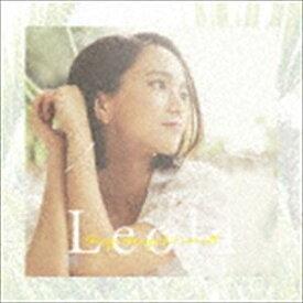 [送料無料] Leola / Things change but not all(通常盤) [CD]