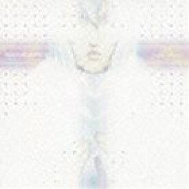 菅野よう子(音楽) / 攻殻機動隊 STAND ALONE COMPLEX O.S.T.3 [CD]