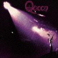 戦慄の王女(通常盤/SHM-CD)