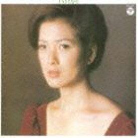 いしだあゆみ / ファンタジー(完全限定生産盤) [CD]