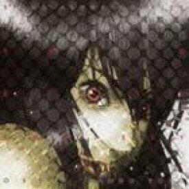 菅野よう子(音楽) / 攻殻機動隊 STAND ALONE COMPLEX SOLID STATE SOCIETY O.S.T. [CD]