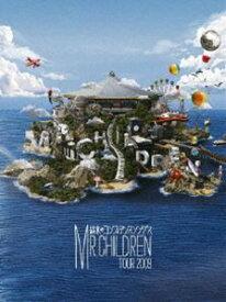 Mr.Children Tour 2009 終末のコンフィデンスソングス [DVD]