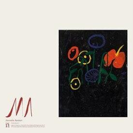 輸入盤 DEVENDRA BANHART / MA [LP]