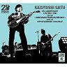 斉藤和義/KAZUYOSHI SAITO 25th Anniversary Live 1993-2018 25<26