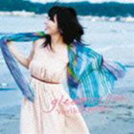 大石由梨香 / gleaming line [CD]
