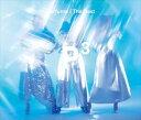 "[送料無料] Perfume / Perfume The Best ""P Cubed""(通常盤) [CD]"