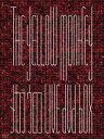 《送料無料》THE YELLOW MONKEY/メカラ ウロコ・LIVE DVD BOX(期間限定生産) ※アンコールプレス(DVD)