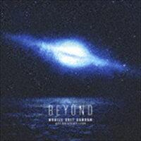 機動戦士ガンダム 40th Anniversary Album ~BEYOND~ (CD)