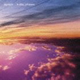 agraph / a day, phases [CD]