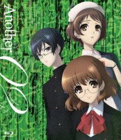 Another Blu-ray 通常版 第2巻 [Blu-ray]