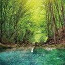 自律神経にやさしい音楽〜コントラバス・リラクゼーション [CD]