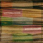 HUNTING PIGEONS/HONEYCOMB JUKEBOX(CD)
