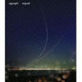 agraph / equal [CD]