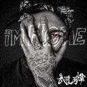 《送料無料》武井勇輝/iM HOME -Special Edition-(CD)