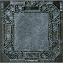 [送料無料] 仮面ライダービルド パンドラボックス型CDボックスセット(数量限定盤) [CD]