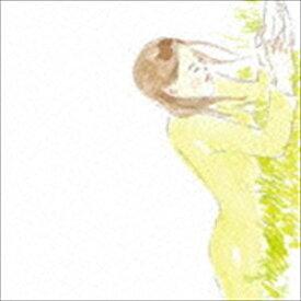 風街であひませう(通常盤) [CD]