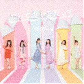 NMB48 / だってだってだって (通常盤Type-C CD+DVD) [CD]
