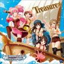 (ゲーム・ミュージック) THE IDOLM@STER CINDERELLA MASTER Treasure☆(CD)