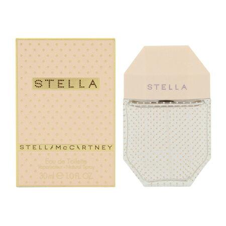 ステラマッカートニー ステラ EDT SP (女性用香水) 30ml
