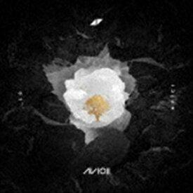Avicii / ウィズアウト・ユー [CD]