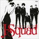 J-Squad/J-Squad(SHM-CD)(CD)