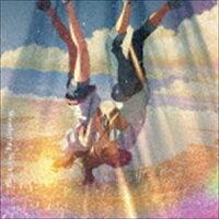 RADWIMPS/天気の子 complete version(通常盤)CD
