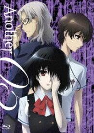 Another Blu-ray 通常版 第5巻 [Blu-ray]