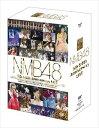 《送料無料》NMB48 5th & 6th Anniversary LIVE(初回仕様)(DVD)