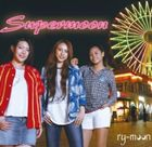 ry-moon / Supermoon [CD]