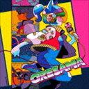 ORESAMA/oresama(CD)