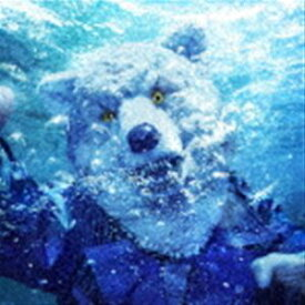 MAN WITH A MISSION / INTO THE DEEP(初回生産限定盤/CD+DVD) [CD]