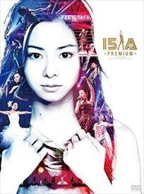 "倉木麻衣/15th Anniversary Mai Kuraki Live Project 2014 BEST""一期一会""〜Premium〜(通常盤) [DVD]"