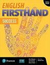 English Firsthand 5th Edition Success Student Book