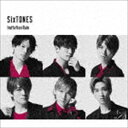 SixTONES vs Snow Man / Imitation Rain/D.D.(初回盤/CD+DVD) (初回仕様) [CD]