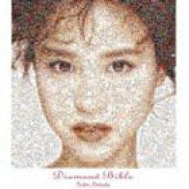 松田聖子 / ダイアモンド・バイブル(通常盤) [CD]