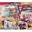 King & Prince/Re:Sense(初回限定盤A/CD+DVD)