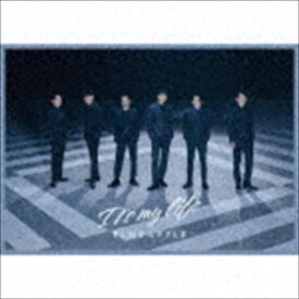 V6 / It's my life/PINEAPPLE(通常盤) [CD]