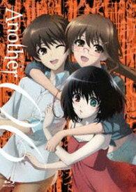 Another Blu-ray 通常版 第6巻 [Blu-ray]