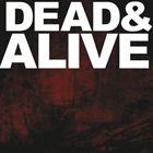 輸入盤 DEVIL WEARS PRADA / DEAD & ALIVE [CD+DVD]