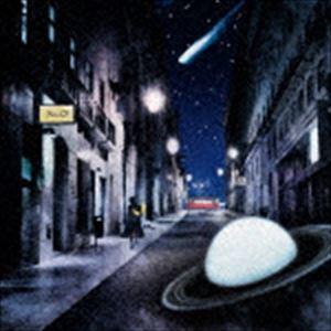 《送料無料》BUCK-TICK/No.0(通常盤/SHM-CD)(CD)