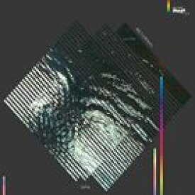 輸入盤 ONEOHTRIX POINT NEVER / RETURNAL [CD]