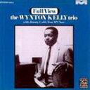 輸入盤 WYNTON KELLY / FULL VIEW [CD]