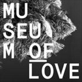 輸入盤 MUSEUM OF LOVE / MUSEUM OF LOVE [CD]