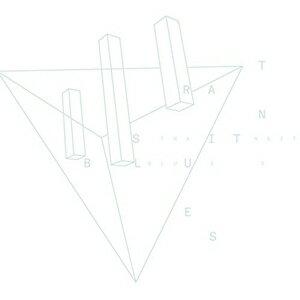 【輸入盤】DEVIL WEARS PRADA デヴィル・ウェアーズ・プラダ/TRANSIT BLUES(CD)
