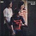 N.S.P/2年目の扉(CD)