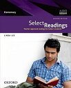 Select Readings 2/E: Elementary Student Book