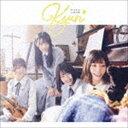日向坂46 / キュン(TYPE-C/CD+Blu-ray) (初回仕様) [CD]