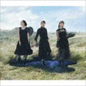 Perfume / 無限未来(初回限定盤/CD+DVD) [CD]